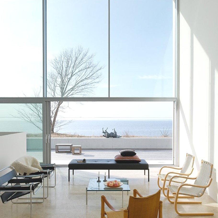 Contemporary-Property-Sweden-05