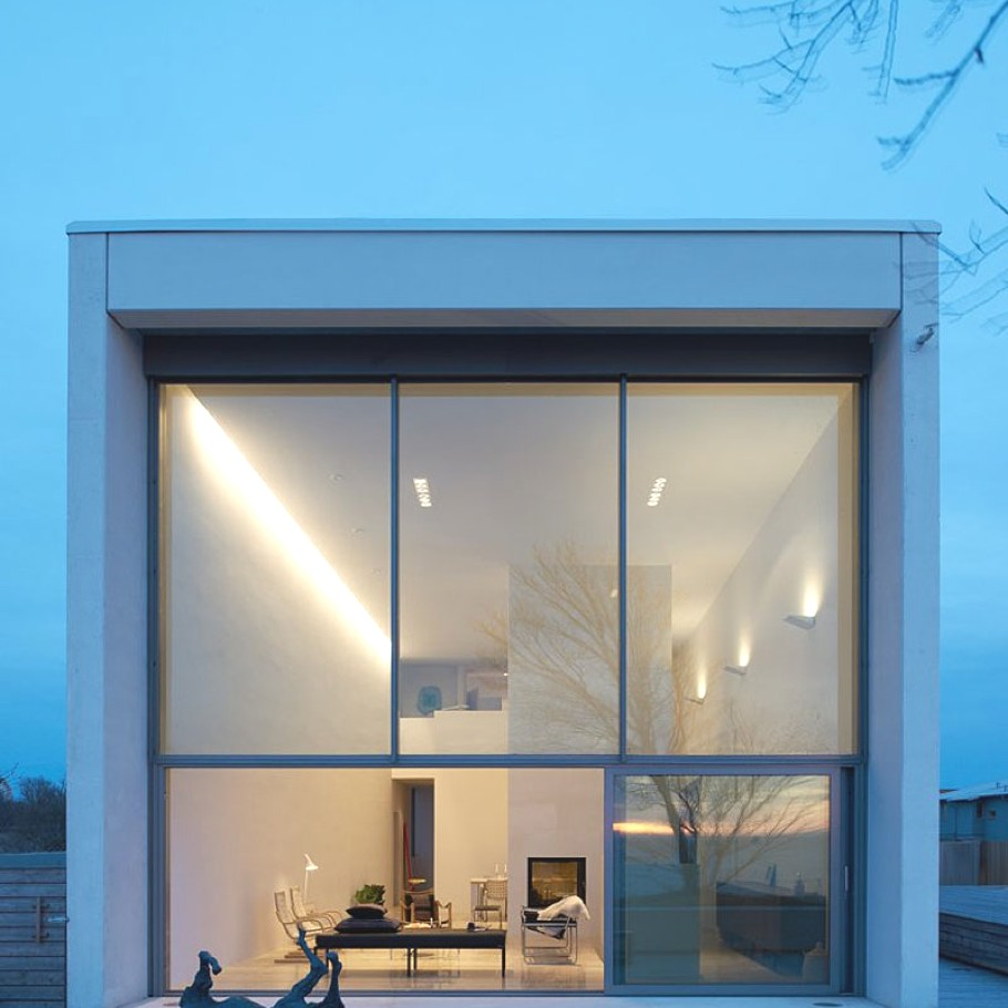 Contemporary-Property-Sweden-11