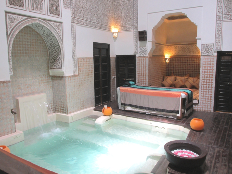 Luxury-Hammam-Spa-Marrakech-05