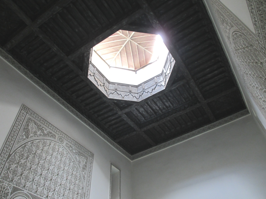 Luxury-Hammam-Spa-Marrakech-06