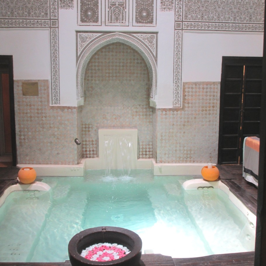 Luxury-Hammam-Spa-Marrakech-07