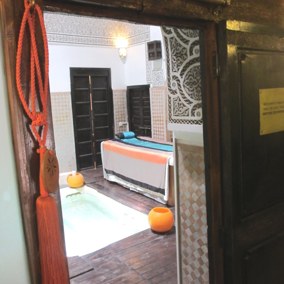 Luxury-Hammam-Spa-Marrakech-08