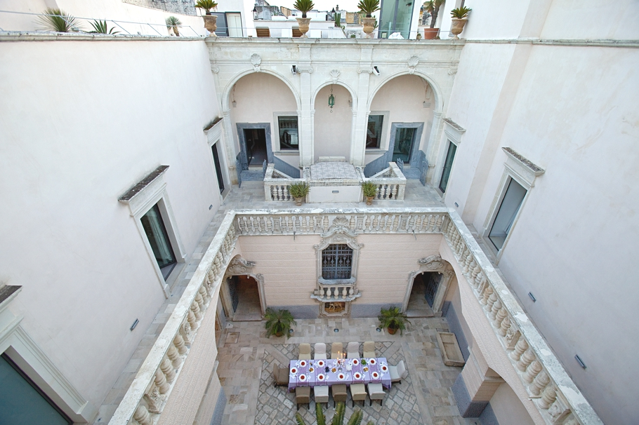 Luxury-Holiday-Villa-Italy-04