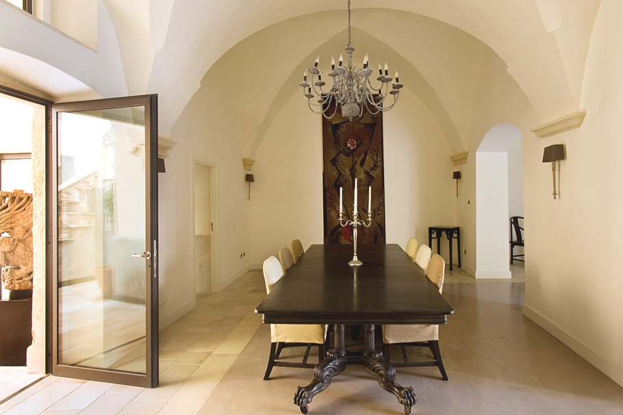 Luxury-Holiday-Villa-Italy-09
