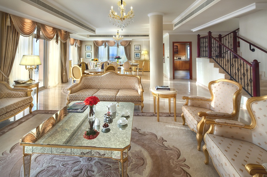 Luxury-Hotel-Dubai-03