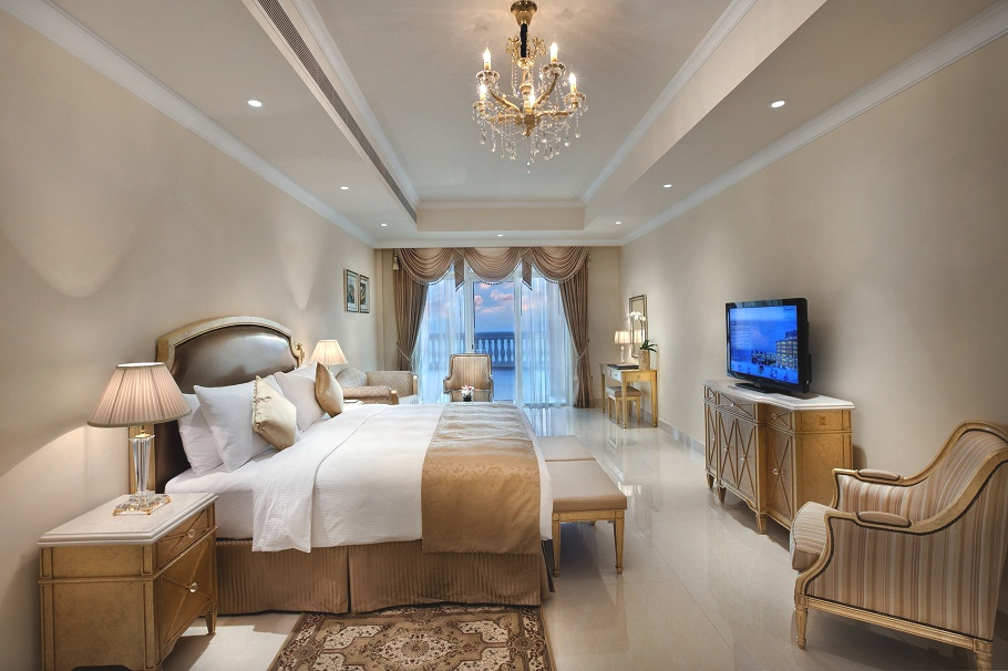 Luxury-Hotel-Dubai-08