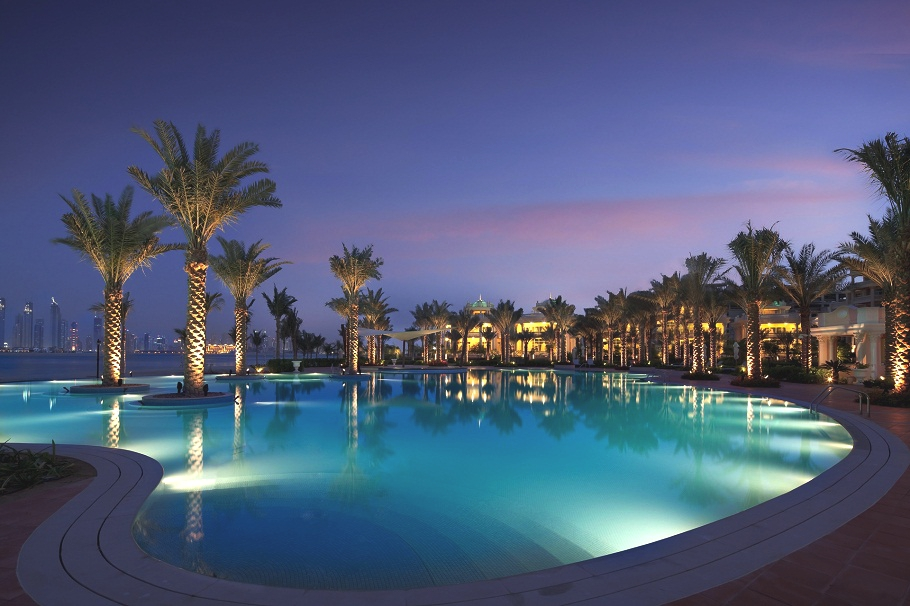 Luxury-Hotel-Dubai-10
