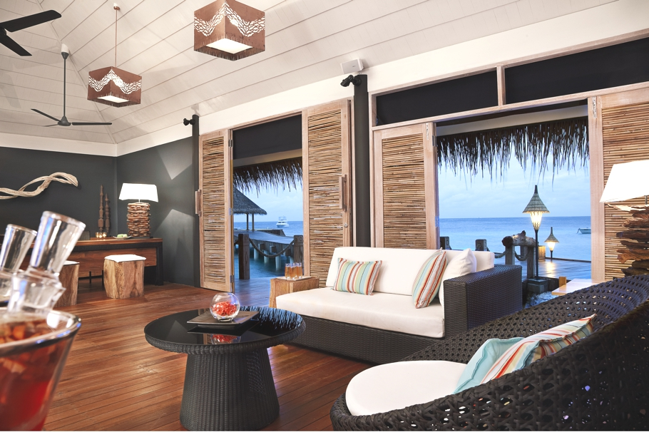 Luxury-Island-Maldives-02
