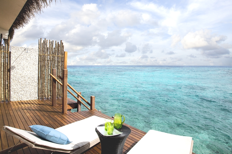 Luxury-Island-Maldives-04