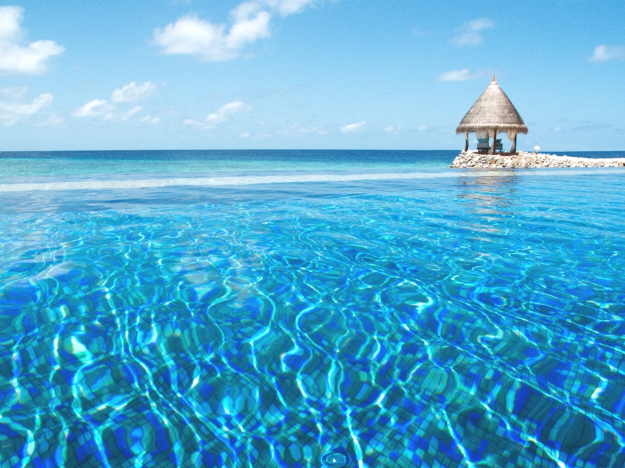 Luxury-Island-Maldives-09