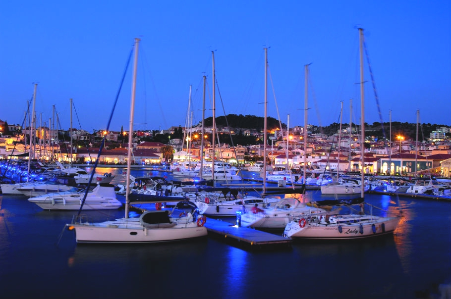 Luxury-Marina-Turkey-03