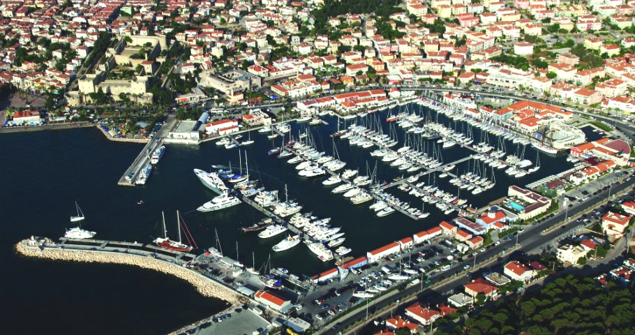 Luxury-Marina-Turkey-04