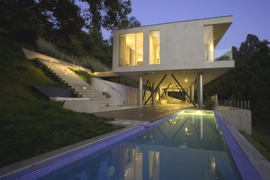 Luxury-Property-Beverly-Hills-03
