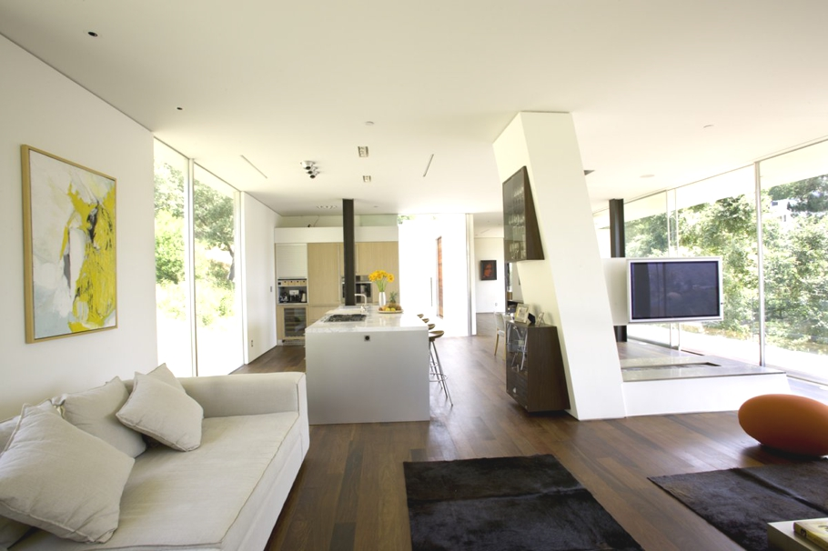 Luxury-Property-Beverly-Hills-05