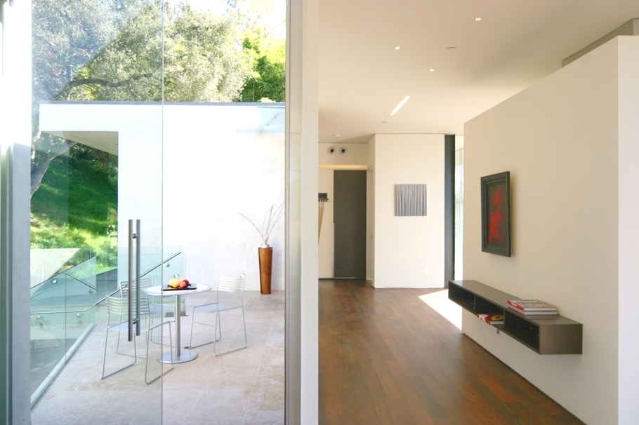 Luxury-Property-Beverly-Hills-12