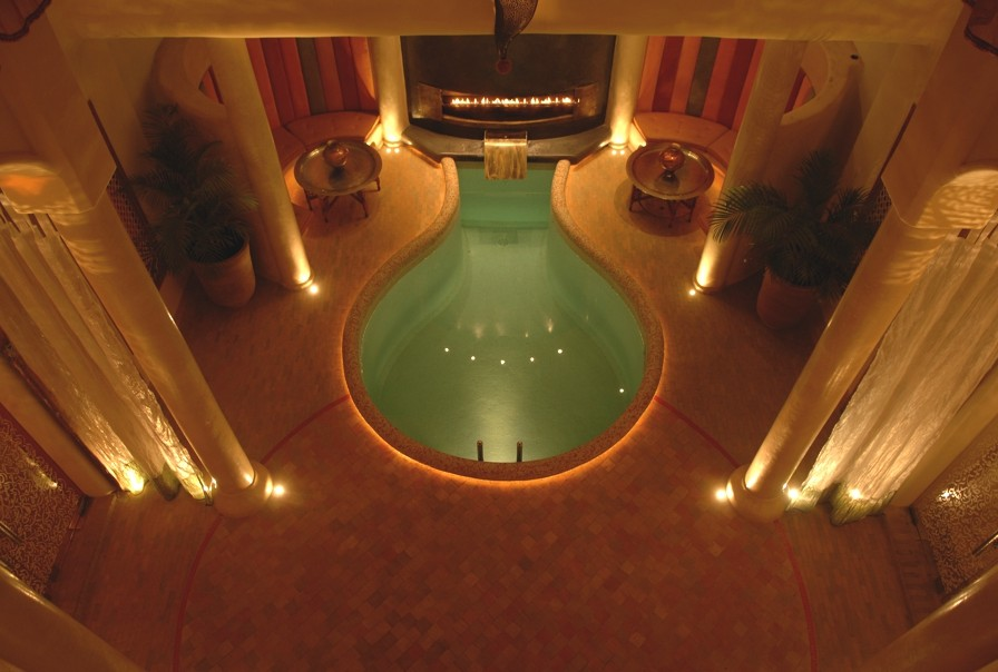 Luxury_Marrakech_Spa-09