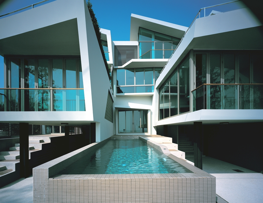 Contemporary-Apartments-Thailand-18