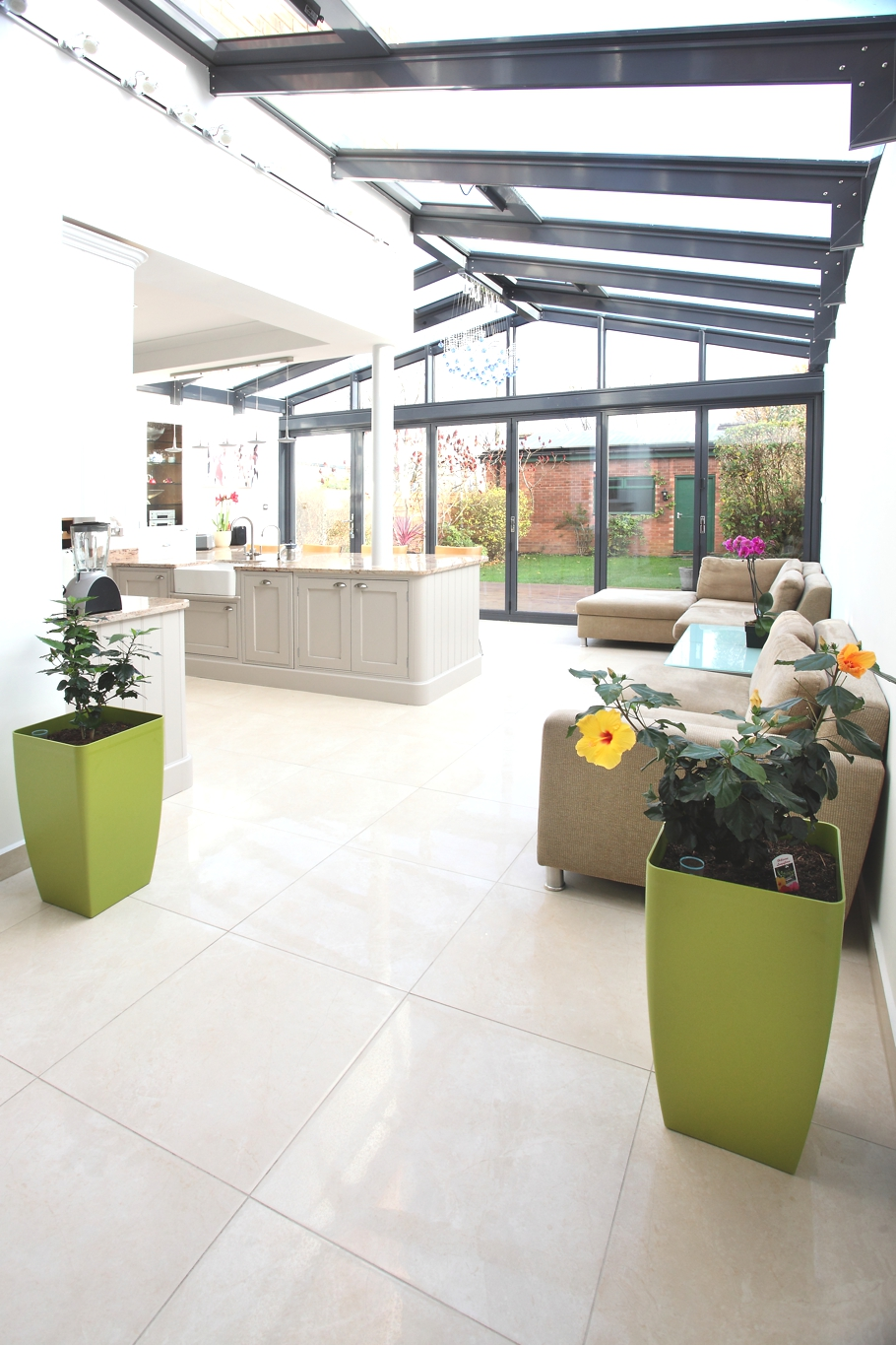 Magnificent Ideas For Home Extensions Mold - Home Decorating ...
