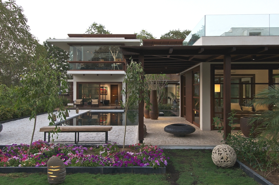 Contemporary-Interior-Design-Property-Gujrat-India-06