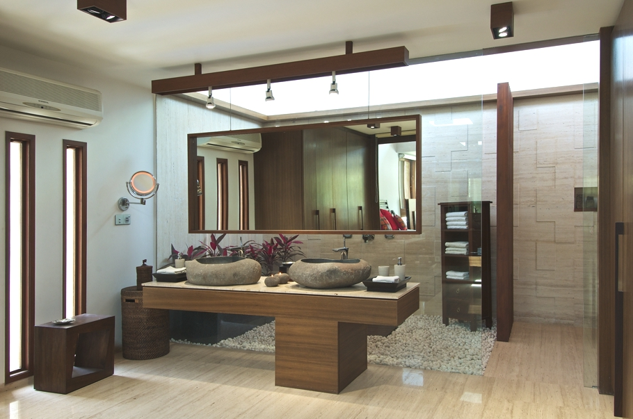 Contemporary-Interior-Design-Property-Gujrat-India-11