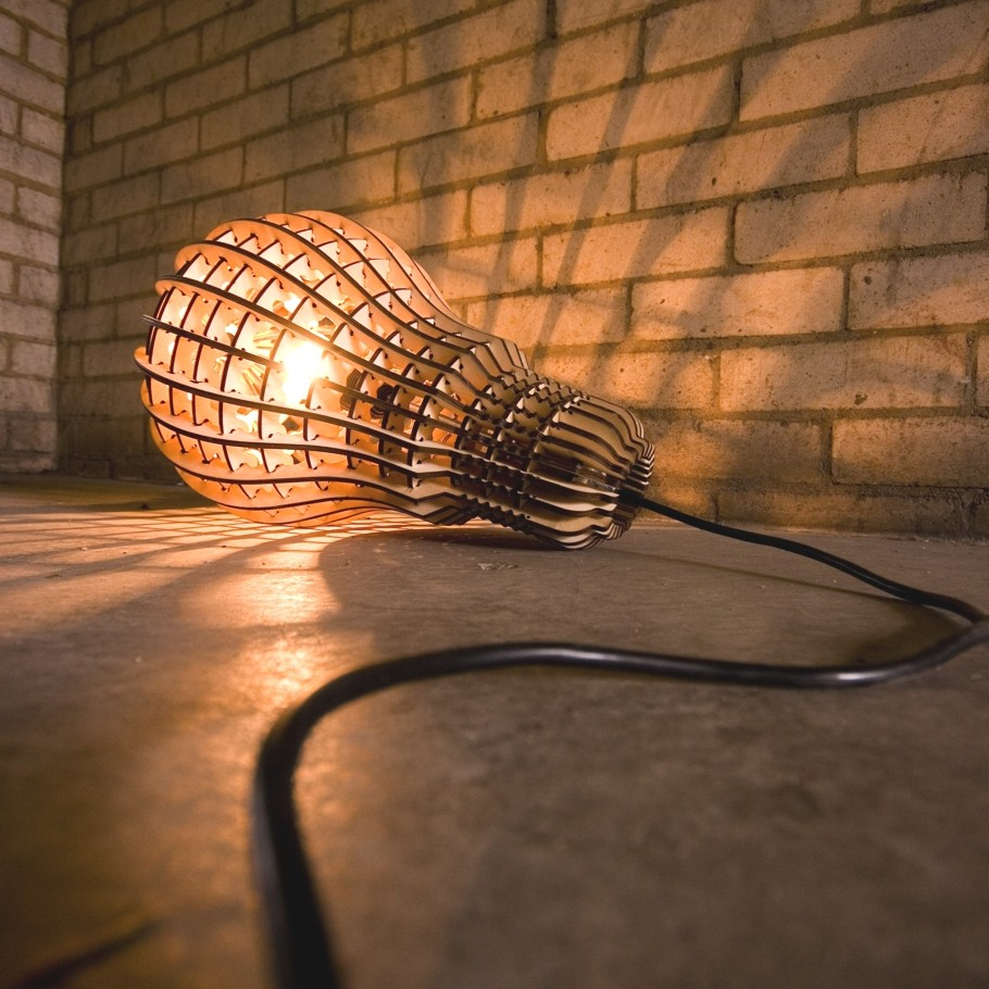 Contemporary-Light-Bulb-02