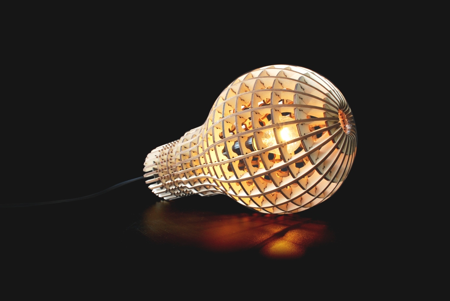 Contemporary-Light-Bulb-05