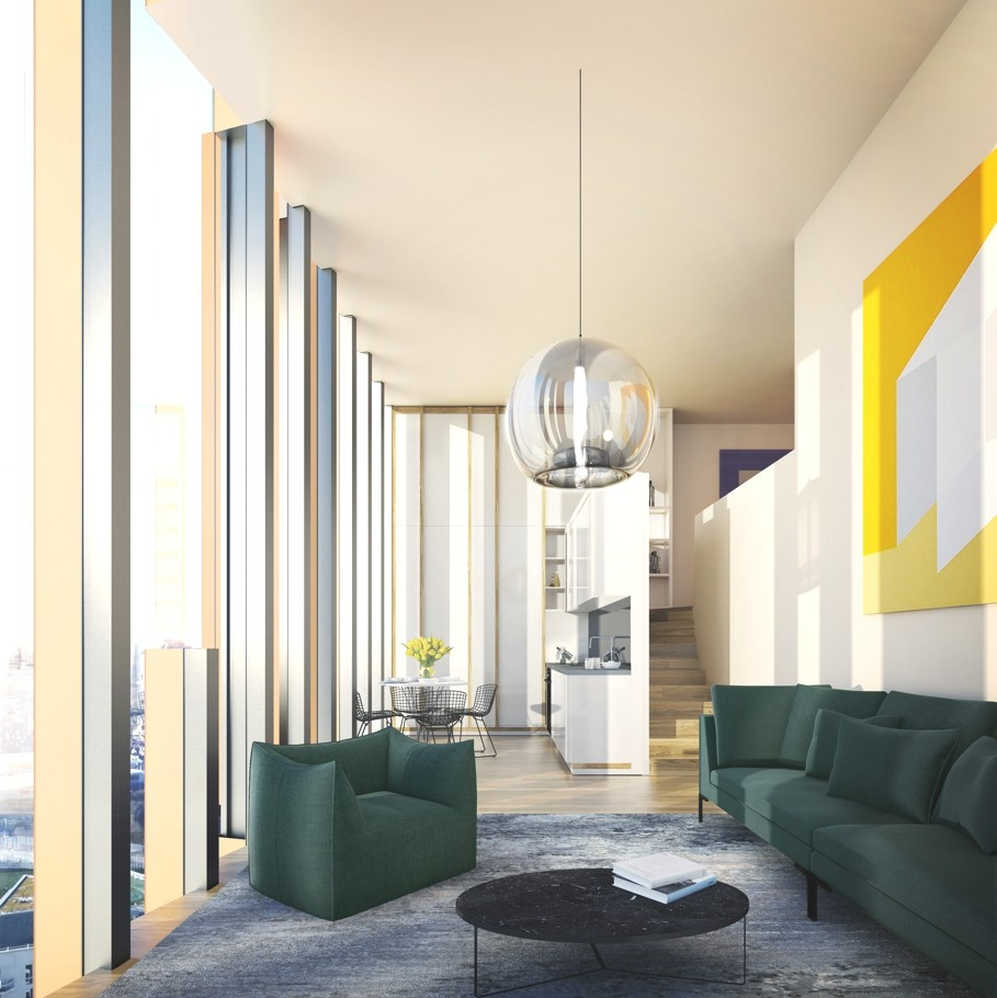 Contemporary-London-Property-01