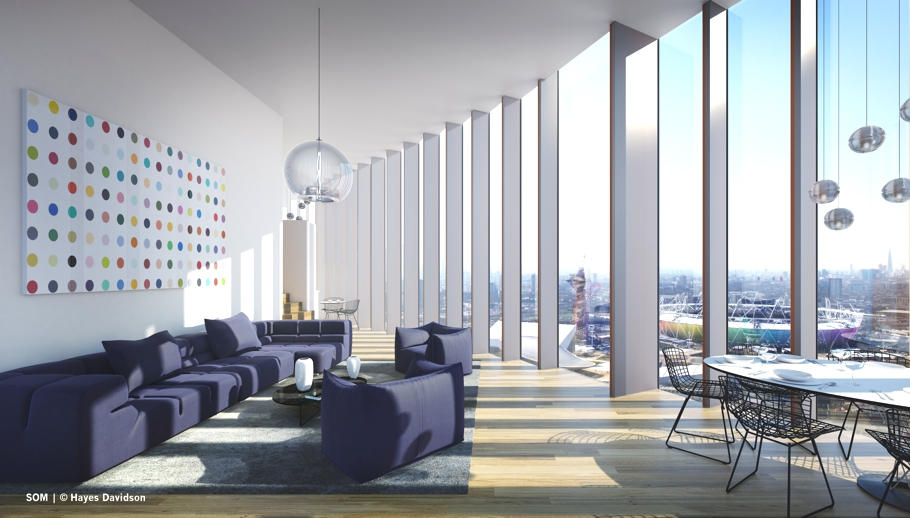 Contemporary-London-Property-03