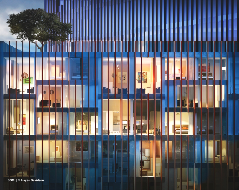 Contemporary-London-Property-09