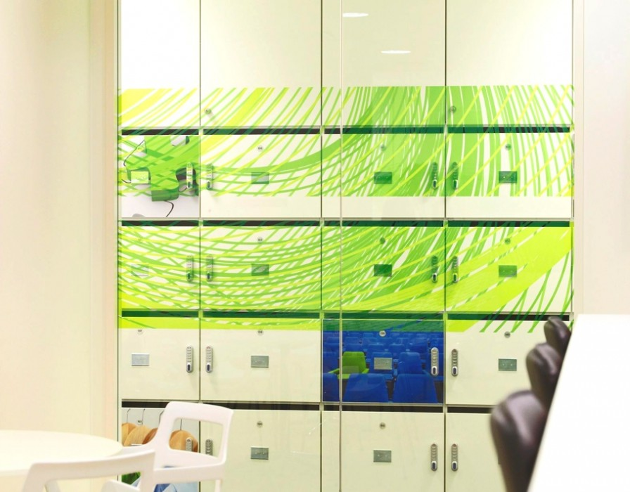 Contemporary-Office-Design-England-09