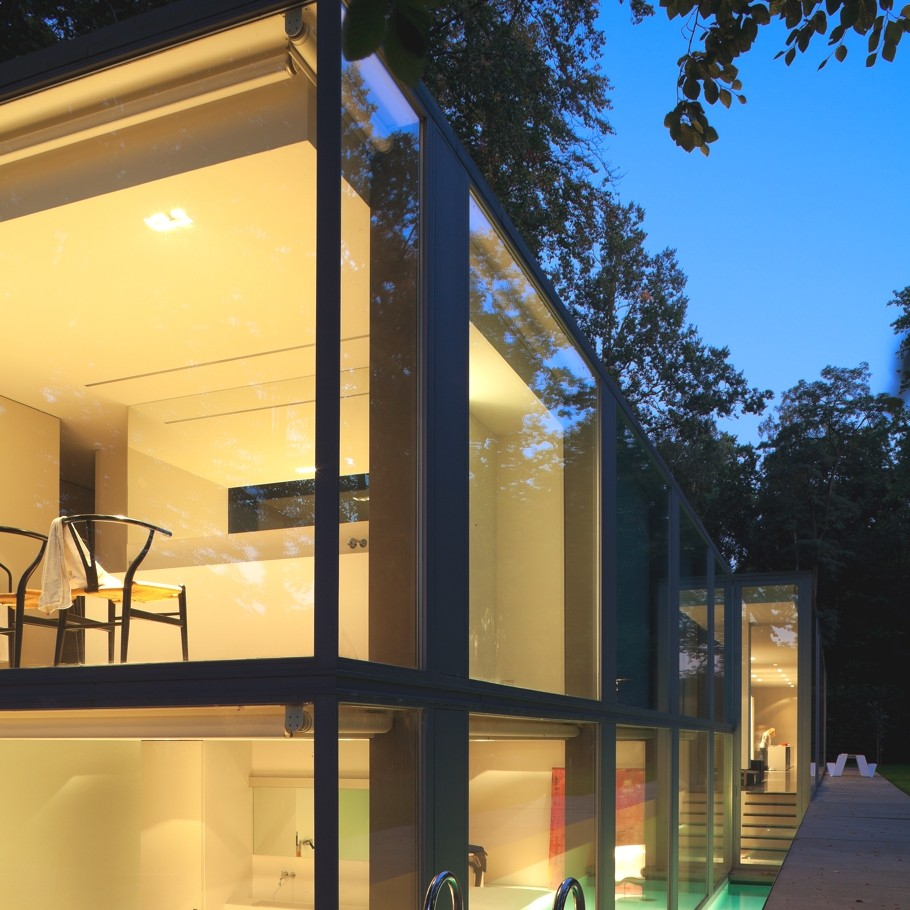 Contemporary-Property-Bruges-Belgium-05