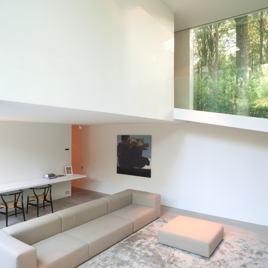 Contemporary-Property-Bruges-Belgium-07