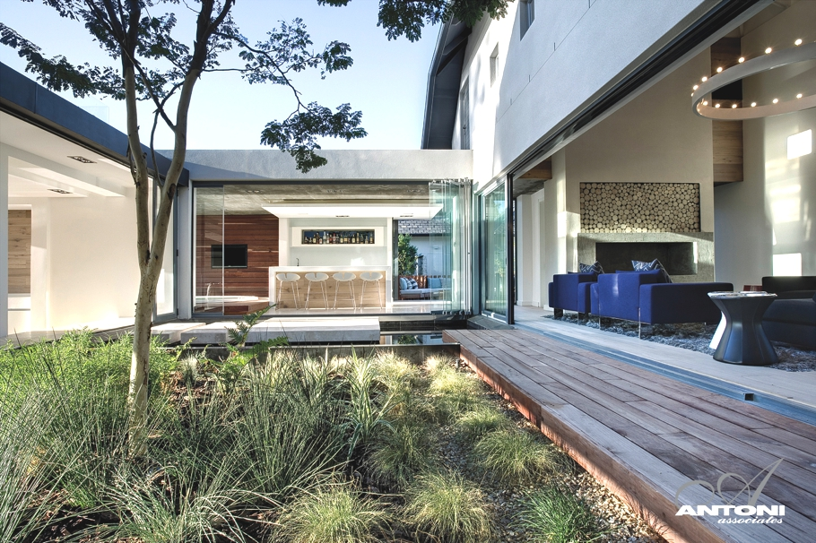 Contemporary-Property-Cape-Town-00