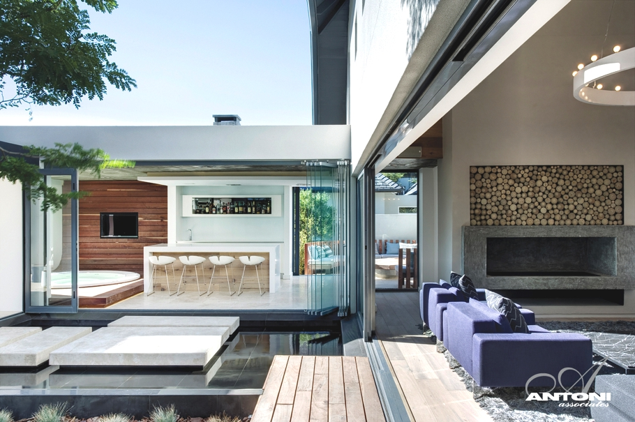 Contemporary-Property-Cape-Town-02