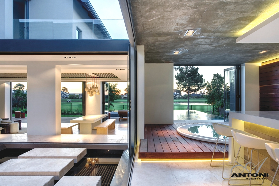 Contemporary-Property-Cape-Town-03