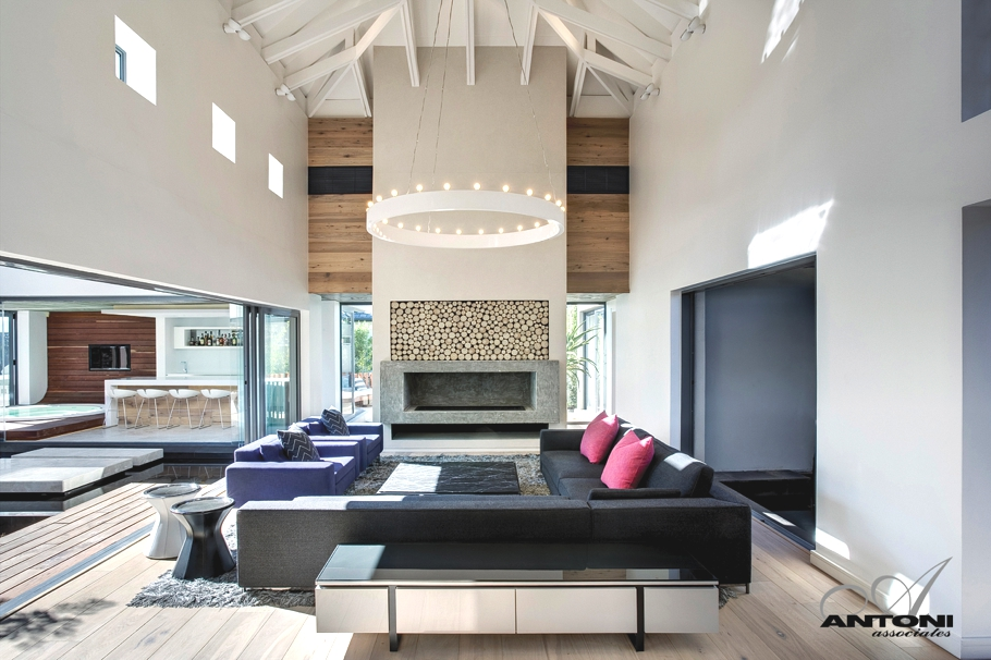 Contemporary-Property-Cape-Town-04