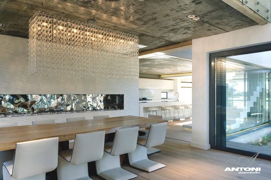 Contemporary-Property-Cape-Town-05