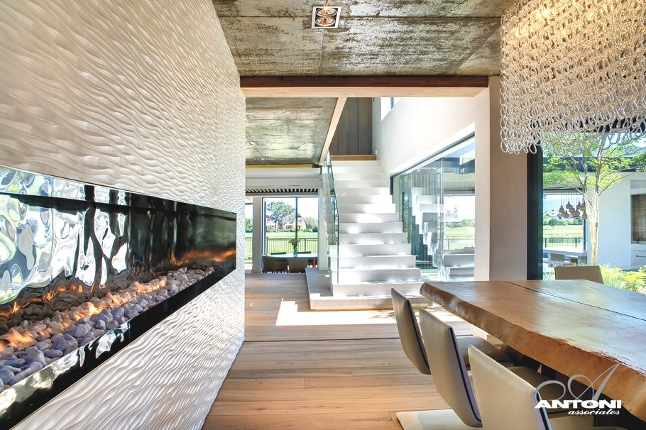 Contemporary-Property-Cape-Town-06