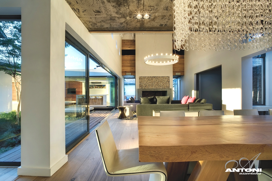 Contemporary-Property-Cape-Town-07