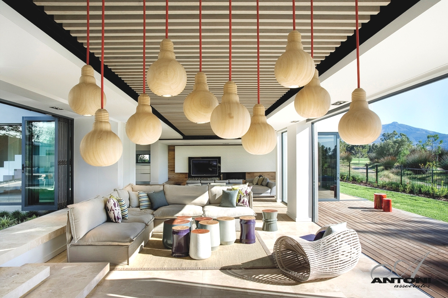 Contemporary-Property-Cape-Town-09
