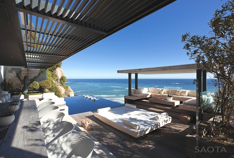 Contemporary-Property-Cape-Town-South-Africa-01