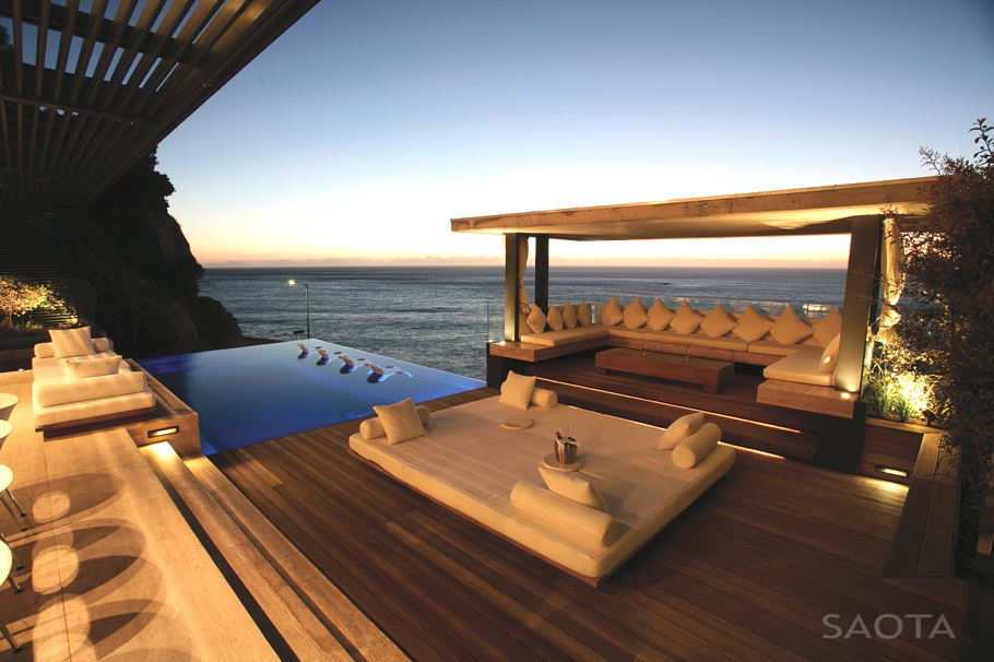 Contemporary-Property-Cape-Town-South-Africa-02