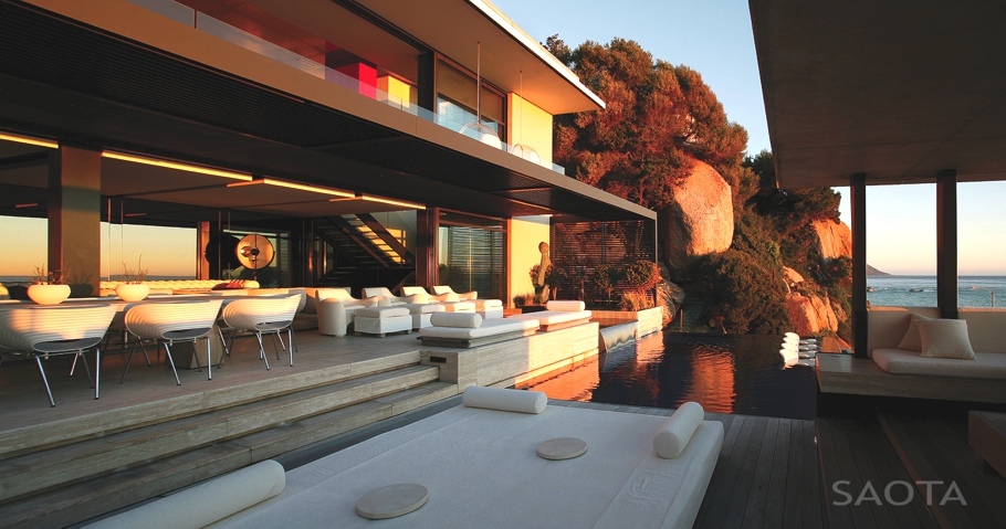 Contemporary-Property-Cape-Town-South-Africa-03