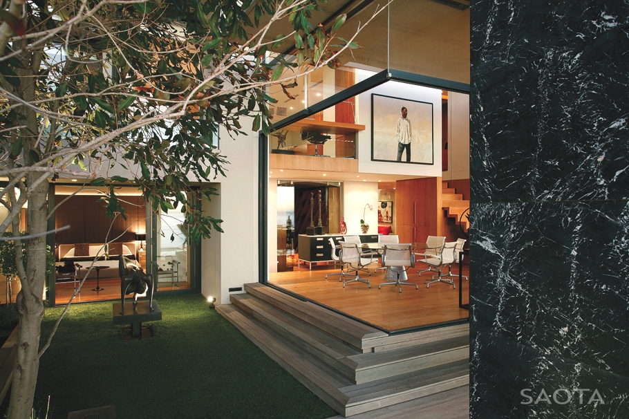 Contemporary-Property-Cape-Town-South-Africa-06