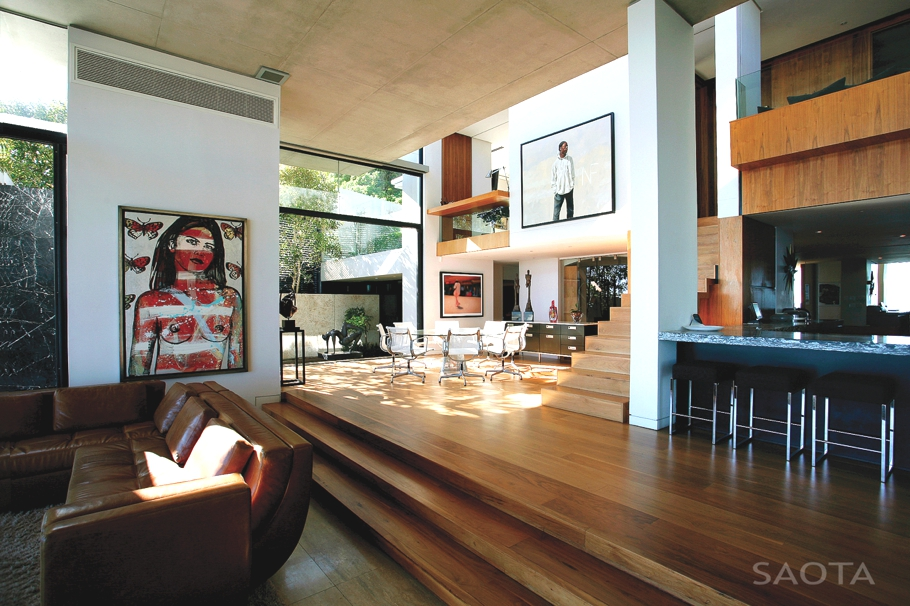 Contemporary-Property-Cape-Town-South-Africa-11