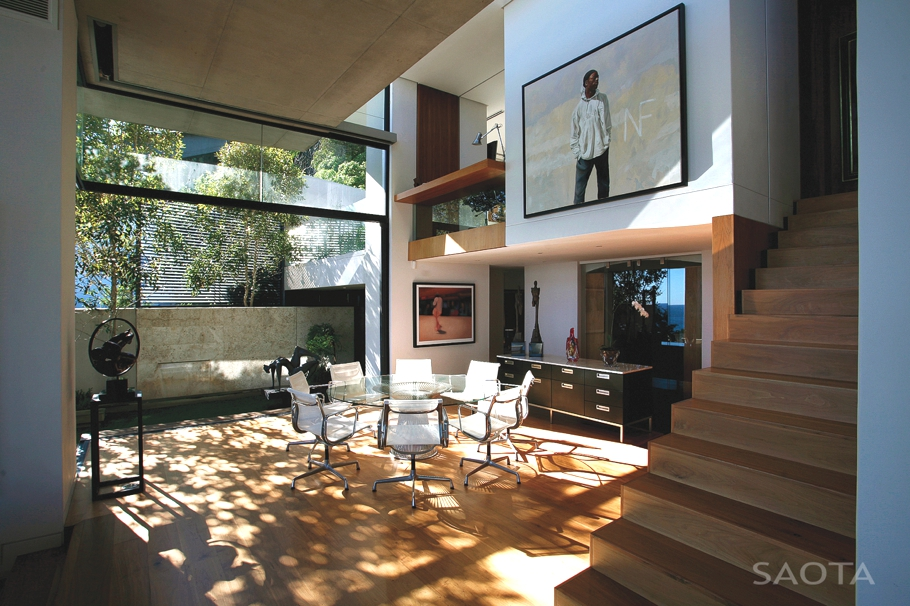 Contemporary-Property-Cape-Town-South-Africa-12