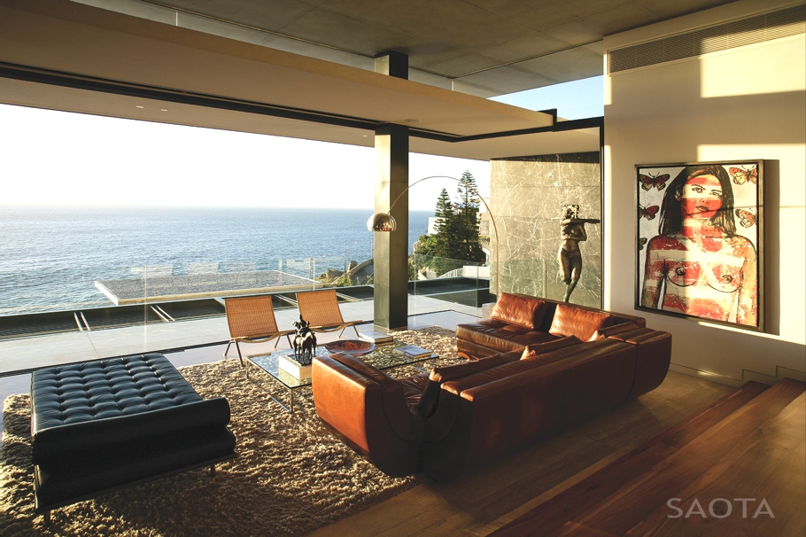Contemporary-Property-Cape-Town-South-Africa-13