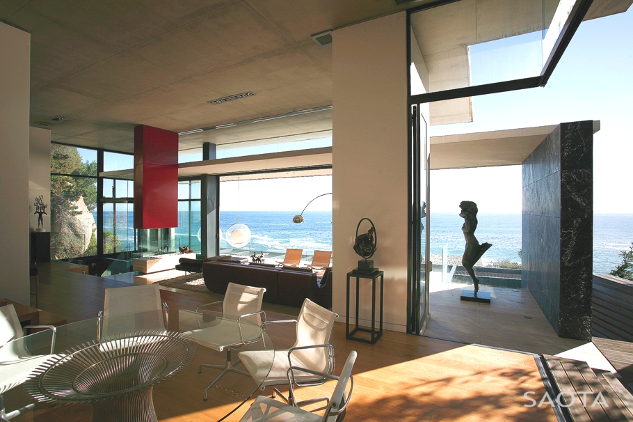 Contemporary-Property-Cape-Town-South-Africa-14