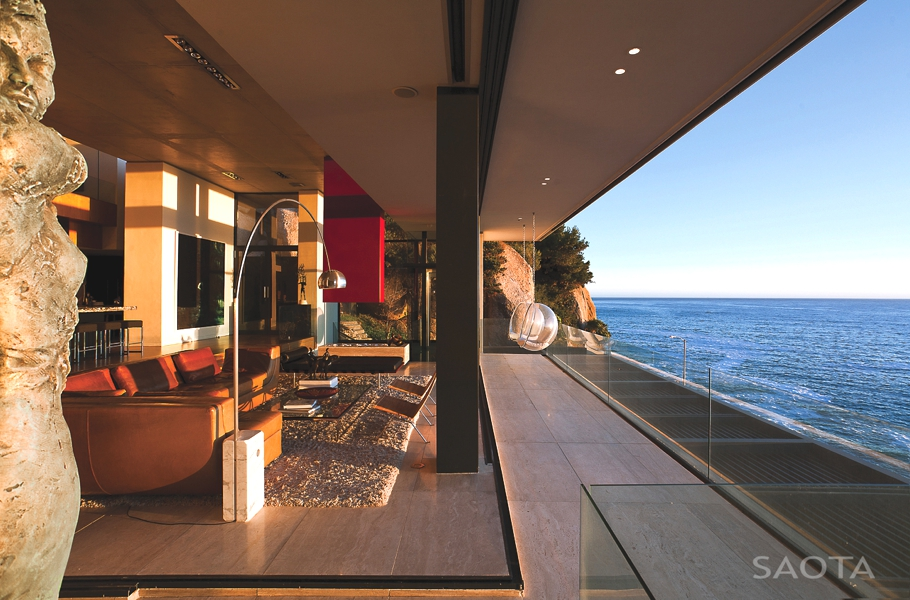 Contemporary-Property-Cape-Town-South-Africa-15