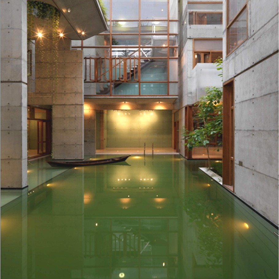 Contemporary-Property-Dhaka-Bangladesh-01